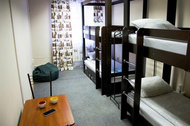 Лучший способ найти клопов вгостинице отеле илихостеле